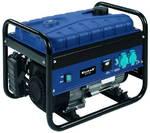 Elektrocentrála Einhell Blue BT-PG 2000 čierny/modrý