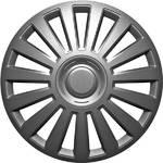 Pokrievka Versaco Luxury 16 - graphite