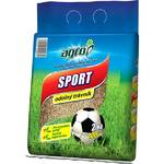 Osivo Agro TS SPORT - taka 2 kg