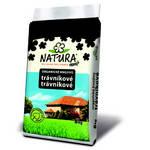 Hnojivo Agro NATURA org. trávníkové, 8 kg