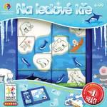 Hra Mindok SMART - Na ledové kře