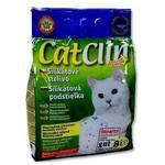 Mačkolit Agros CatClin 8l
