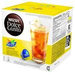 Kapsle pre espressá Nescafé Dolce Gusto ICE TEA LEMON
