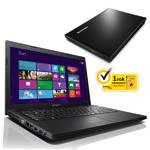 Notebook  Lenovo IdeaPad G505 (59405899) čierny