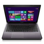 Notebook Lenovo IdeaPad Z585 (59367279)