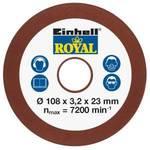 Brúsny kotúč Einhell 3,2 k ostřičce BG-CS 85 E