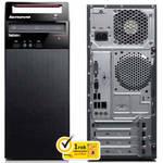 Stolný počítač Lenovo ThinkCentre Edge 73 (10AS002VMC)