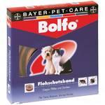 Obojok Bayer Bolfo 38cm, pro kočky a malé psy
