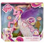 Princezna Cadence Hasbro MY LITTLE PONY