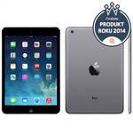 Tablet Apple iPad Mini (MF432SL/A)