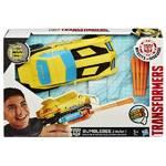 Transformers Hasbro RID Bumblebee pistole 2 v 1