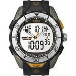 Hodinky pánske Timex Ironman Triathlon T5K402