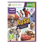 Hra Microsoft Xbox 360 Kinect Rush: A Disney - Pixar adventure (Kinect ready) (4WG-00022)