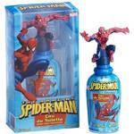 Toaletná voda EP Line The Amazing Spiderman 50 ml