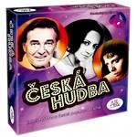 Hra Albi Česká hudba