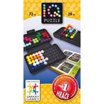 Hra Mindok SMART - IQ Puzzle