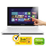 Notebook Lenovo IdeaPad S210 Touch (59404579) biely