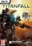Hra EA Titanfall (EAPC0534)