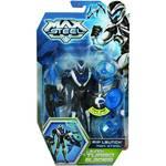 Max Steel týmové figurky Mattel