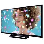 Televízor Sony KDL-40R455 čierna