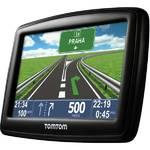 Navigačný systém GPS Tomtom XL 2 Classic Regional LIFETIME mapy registracia zdarma (1ET0.030.00)