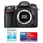 Digitálny fotoaparát Nikon D7100