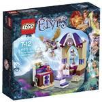 Stavebnica Lego Elves 41071 Aira a její tvůrčí dílna