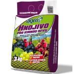 Hnojivo Agro Minerální pro vinnou révu 3 kg