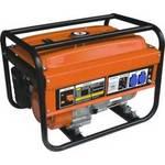 Elektrocentrála Sharks SH 2200, benzínová (SHK 216)