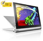 Tablet Lenovo Yoga 2 FHD (59426287)