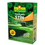 Osivo Agro FLORIA TS STÍN - krabička 1 kg