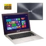 Notebook Asus Zenbook UX32VD-R4002P (UX32VD-R4002P)