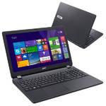 Notebook Acer Aspire E15S (ES1 512 P3QT) (NX.MRWEC.020) čierny