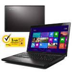 Notebook  Lenovo IdeaPad G580 (59406830)