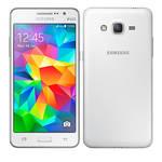 Mobilný telefón Samsung Galaxy Grand Prime VE (SM-G531F) (SM-G531FZWAETL) biely