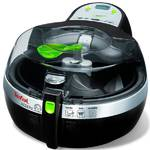 Fritza  Tefal ActiFry FZ 700236 ierna/strieborn