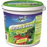 Hnojivo Agro pro okrasné dřeviny kbelík 10 kg
