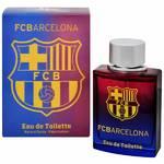 Toaletná voda EP Line FC Barcelona 100 ml