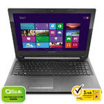 Notebook Lenovo IdeaPad G50-30 (80G0006QCK)