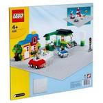 Stavebnica Lego Creator 0628 Velká podložka na stavění