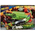 NERF Zombie kuše Hasbro