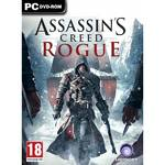 Hra Ubisoft PC Assassin's Creed: Rogue (USPC000810)