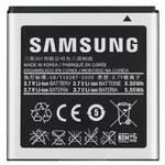 Batéria Samsung Galaxy EB-L1M7FLU pro Galaxy S III mini (i8190), 1500mAh (EB-L1M7FLUCSTD) čierny