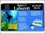 Tetra Test Laborett 1ks
