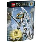 Stavebnica Lego Bionicle 70788 Kopaka-Pán ledu