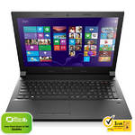 Notebook Lenovo IdeaPad B50-70 (59428931) čierny