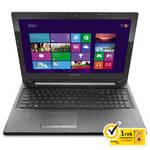 Notebook  Lenovo IdeaPad G50-30 (80G0006QCK)