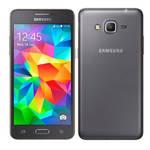 Mobilný telefón Samsung Galaxy Grand Prime (SM-G530F) (SM-G530FZAAETL) sivý