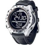 Hodinky Suunto X-Lander Black Cross Sports