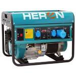Elektrocentrála HERON EGM 68 AVR-1